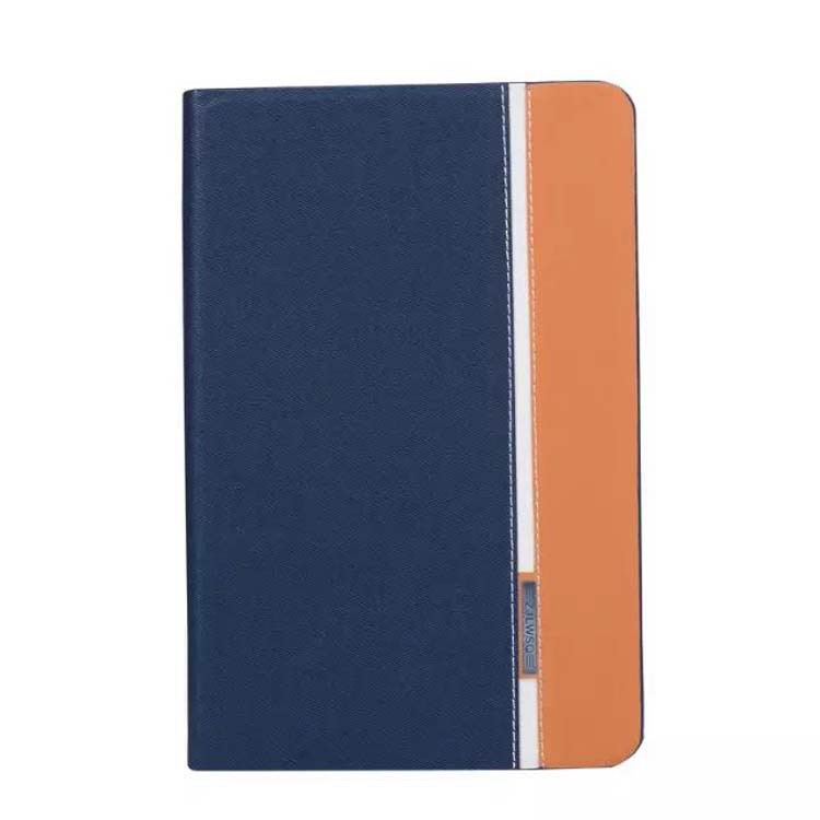 case for man with card pockets for apple ipad 00