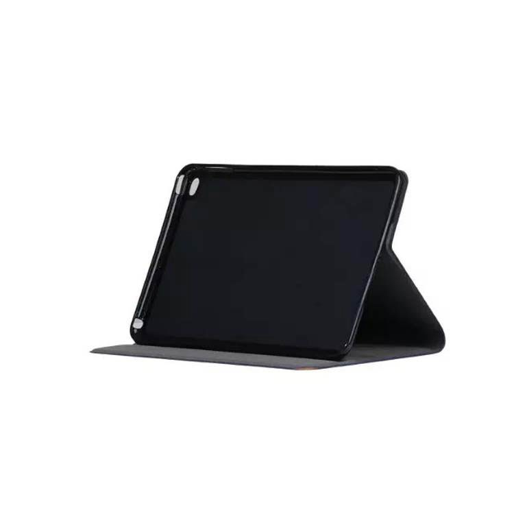 Case for man with card pockets for Apple iPad Mini 4