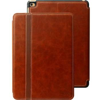 case-for-men-with-pockets-for-cards-for-apple-ipad-00