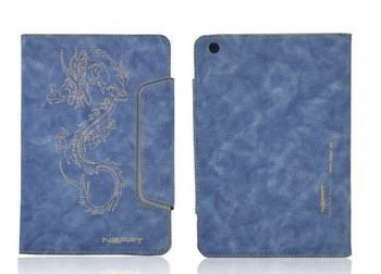 case-of-jeans-material-with-embroidery-for-apple-ipad-00