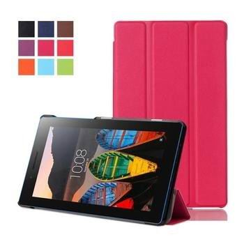 case-ultra-thin-with-multicolor-pattern-and-stand-00