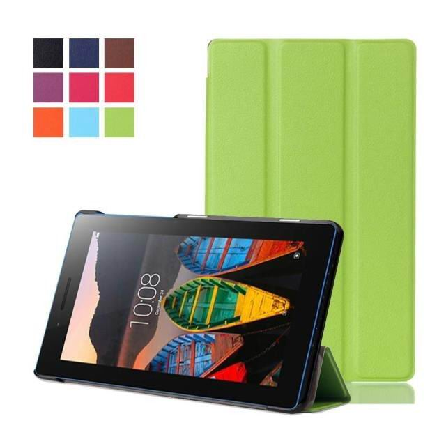 case ultra thin with multicolor pattern and stand 00