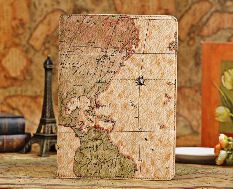 case-with-a-world-map-picture-for-apple-ipad-0