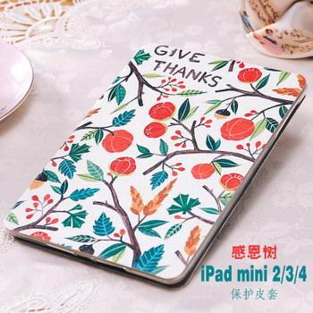 case-with-bright-flowers-picture-for-apple-ipad-00