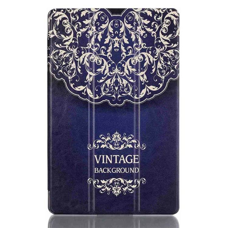 galaxy tab a 7 0 2016 case with business style and multi painting illustrations