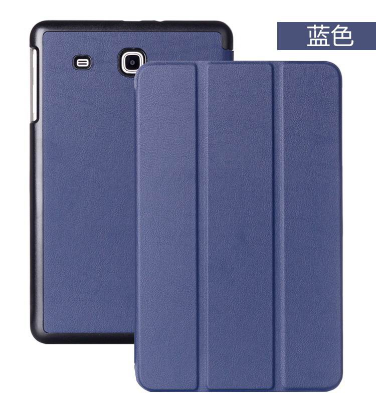 case with business style and multicolor pattern 00