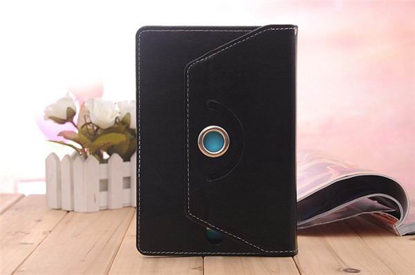 case with business style and rotation stand 00