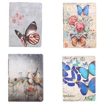 case-with-butterflies-pictures-for-apple-ipad-00