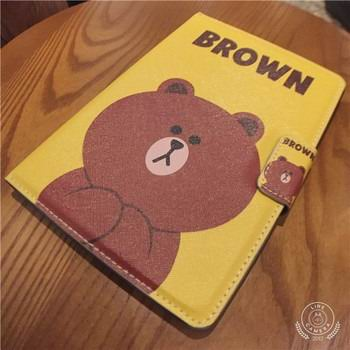 case-with-cartoon-brown-bear-illustration-00