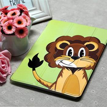 case-with-cartoon-lion-or-zebra-picture-for-apple-ipad-00