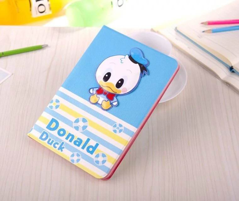 case-with-cute-cartoon-donald-duck-for-apple-ipad-0