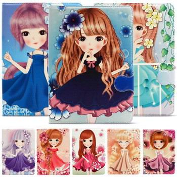 case-with-cute-cartoon-girl-for-apple-ipad-00