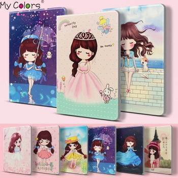 case-with-cute-cartoon-pictures-of-girls-for-apple-ipad-00