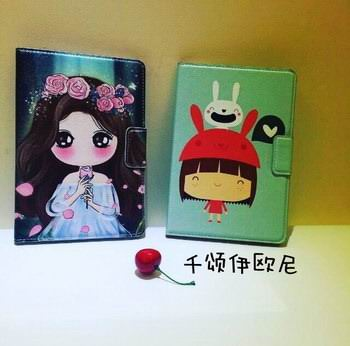 case-with-cute-girl-picture-for-apple-ipad-001473440403