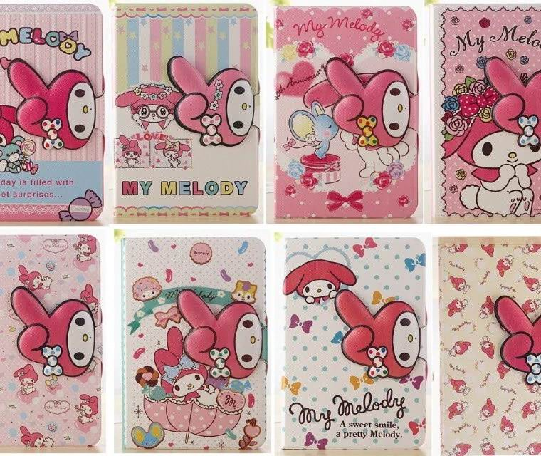 case-with-cute-pictures-of-cartoon-my-melody-for-apple-ipad-0