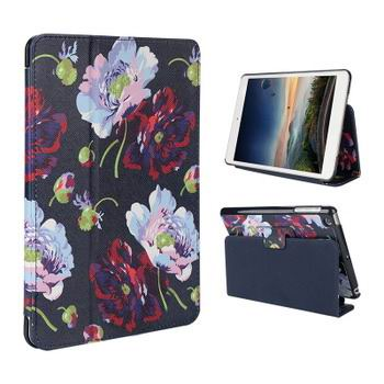 case-with-flower-pattern-for-apple-ipad-001473781204