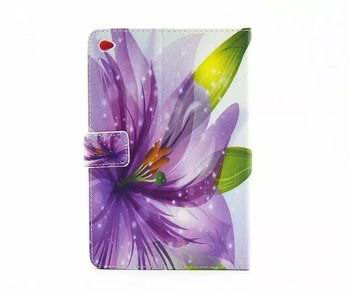 case-with-flowers-or-girl-and-rhinestones-for-apple-ipad-00