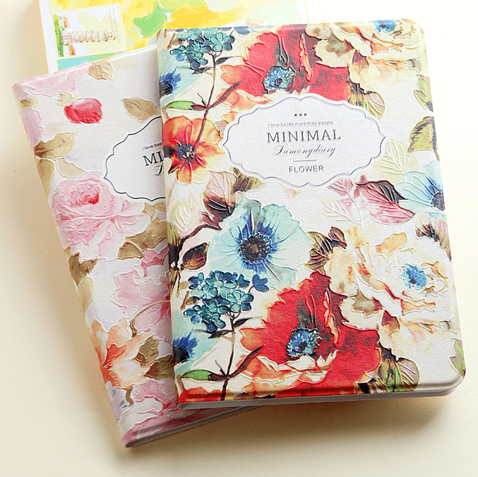 Case with flowers picture & text for Apple iPad Mini 1, iPad Mini 2, iPad Mini 3, iPad Mini 4, Apple iPad 2, iPad 3, iPad 4, Apple iPad Air 1, iPad Air 2