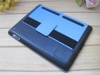 case-with-handheld-for-apple-ipad-00