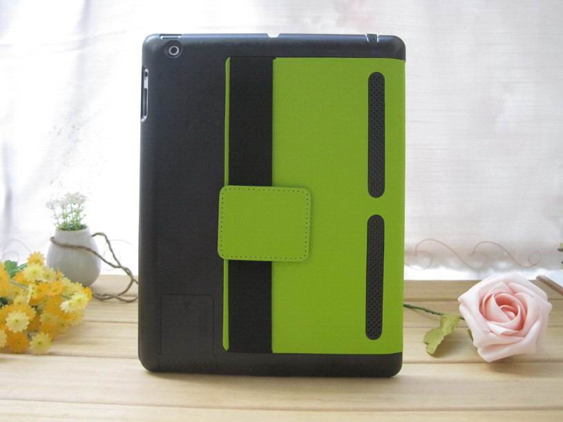 case with handheld for apple ipad 00