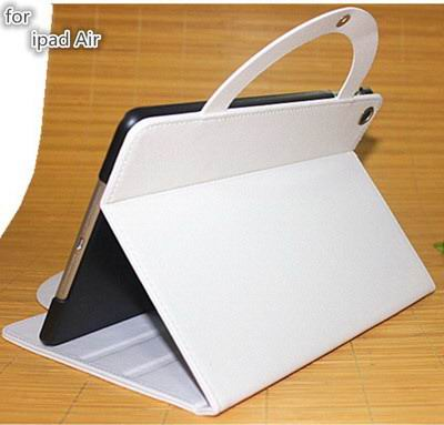 case with handle for apple ipad 01472998802