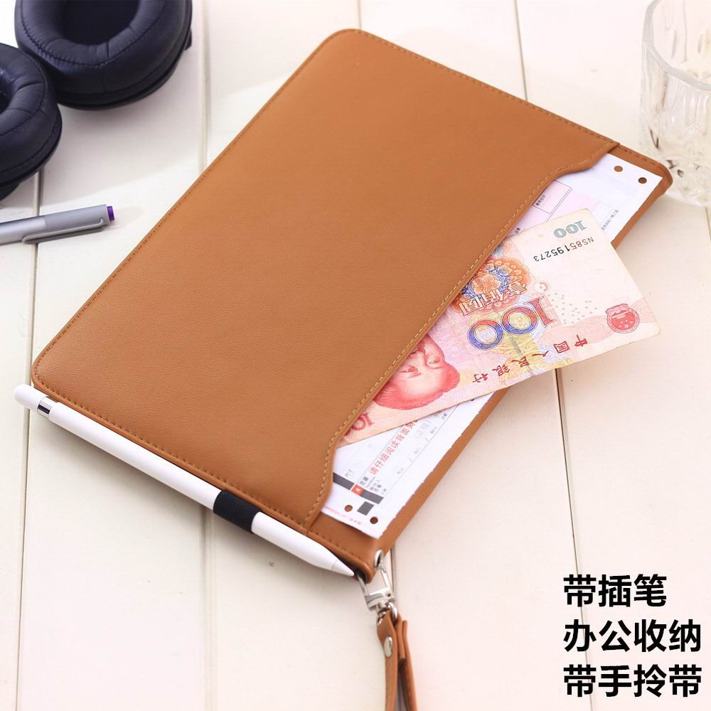 Case with handle for Apple iPad Pro 9.7 inch
