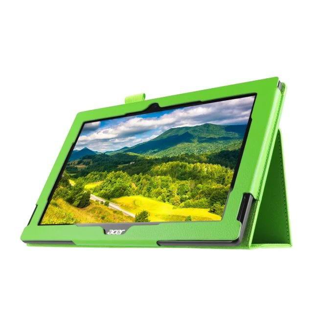 case with multicolor illustration tablet 1375 a500 00
