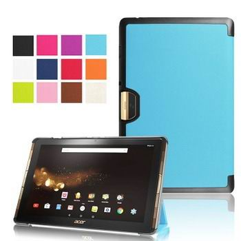 case-with-multicolor-pattern-and-stand-tablet-2-00