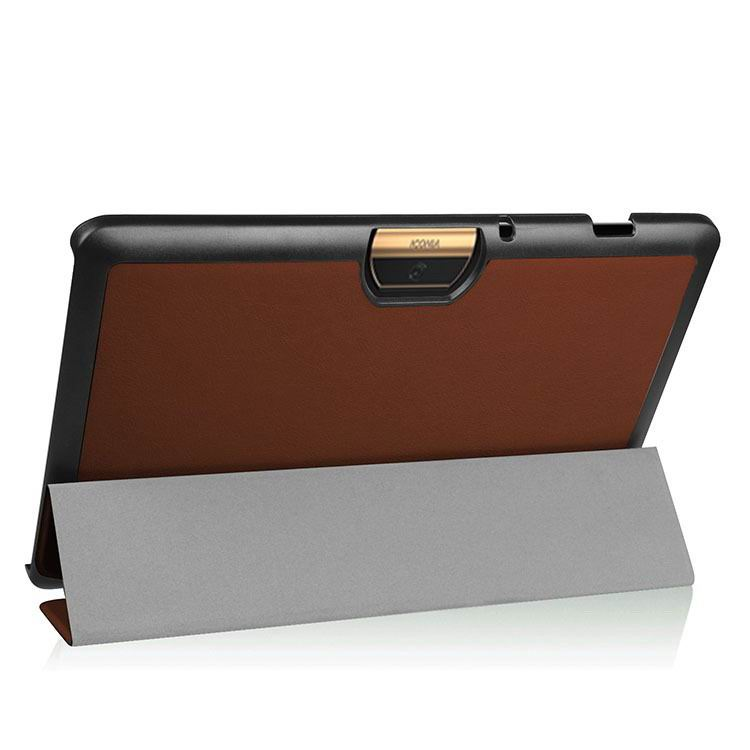 case with multicolor pattern and stand tablet 2 00