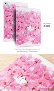 case-with-picture-of-flowers-cats-pig-girls-and-other-for-apple-ipad-00