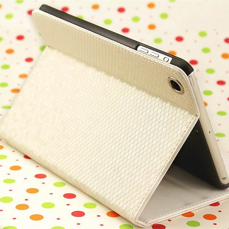 case with shine diamond pattern for apple ipad 001473259204