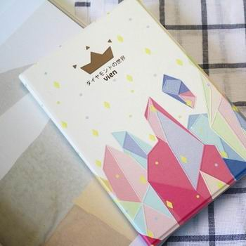 colorful-case-with-vien-crown-female-00