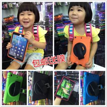 cover-for-children-with-rotating-stand-for-apple-ipad-00