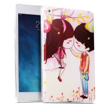 cover-with-cartoon-pictures-of-doraemon-bear-cat-apd-other-for-apple-ipad-00