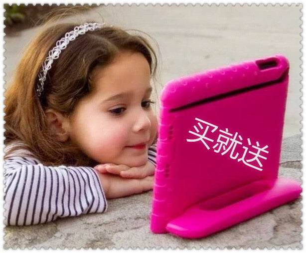 cover-with-handle-for-children-for-apple-ipad-mini-1-ipad-mini-2-ipad-mini-3-apple-ipad-2-ipad-3-ipad-4-apple-ipad-air-1-ipad-air-2-01