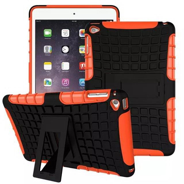 cover with stand for apple ipad 00