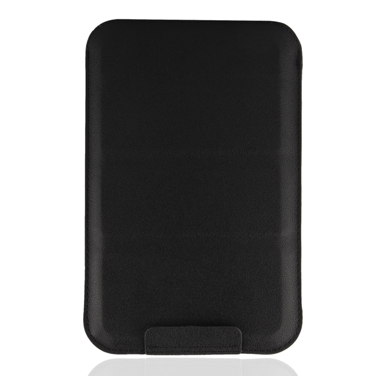 mediapad m3 milticolor sleeve with stand Cool black: