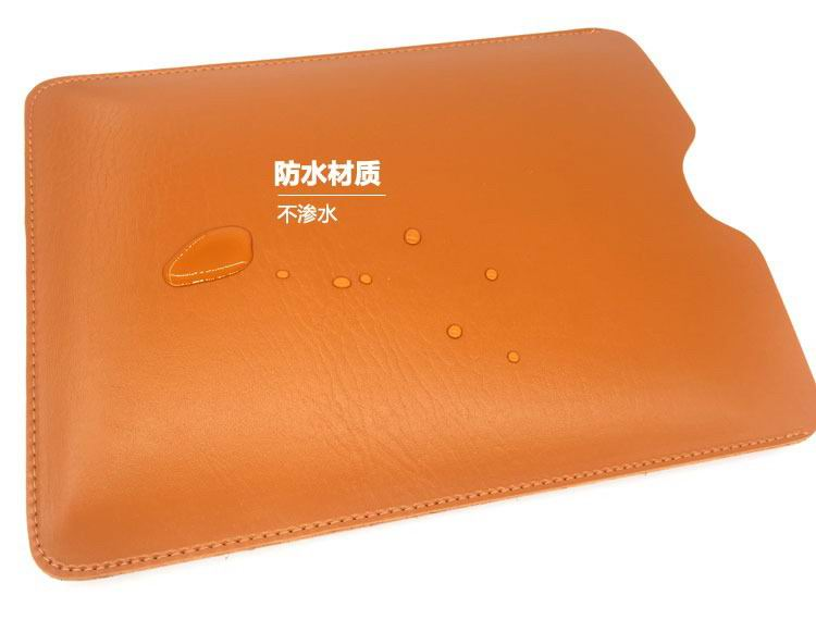 Protective sleeve for Sony Xperia Z4 Tablet SGP712 SGP771