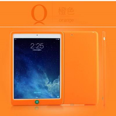 silicone cover for apple ipad air 1 ipad air 2 apple ipad mini 1 ipad mini 2 ipad mini 3 ipad mini 4 apple ipad 2 ipad 3 ipad 4 apple ipad pro 97 inch 0