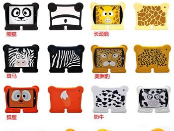 silicone-cover-for-children-made-in-the-form-of-animals-for-apple-ipad-00