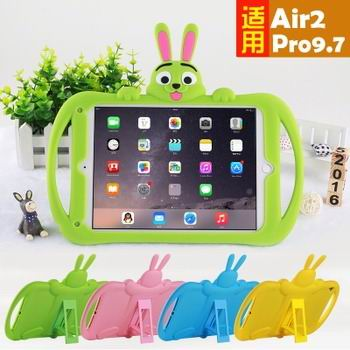 silicone-cover-with-cartoon-rabbit-children-00