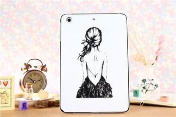 silicone-cover-with-cute-pictures-of-animals-girls-doraemon-and-other-for-apple-ipad-00