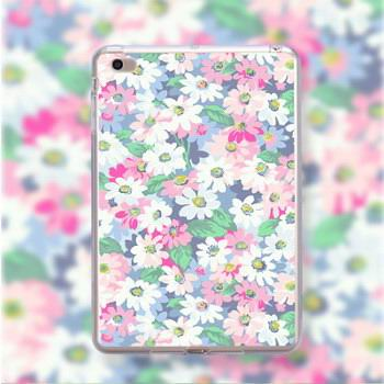silicone-cover-with-flowers-for-apple-ipad-00