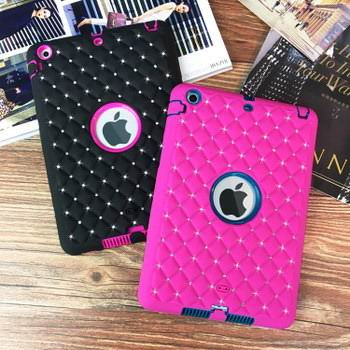 silicone-cover-with-rhinestones-for-apple-ipad-00