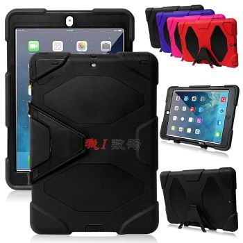 silicone-dustproof-cover-for-children-for-apple-ipad-00