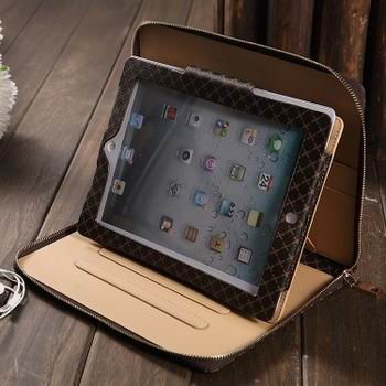 sleeve-business-suitcase-with-stands-wrist-loop-and-pockets-00