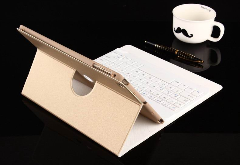 stylish case for apple ipad air 1 ipad air 2 apple ipad mini 1 ipad mini 2 ipad mini 3 ipad mini 4 0
