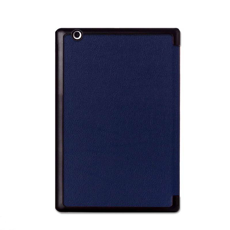 thin case with multicolor pattern and stand 00