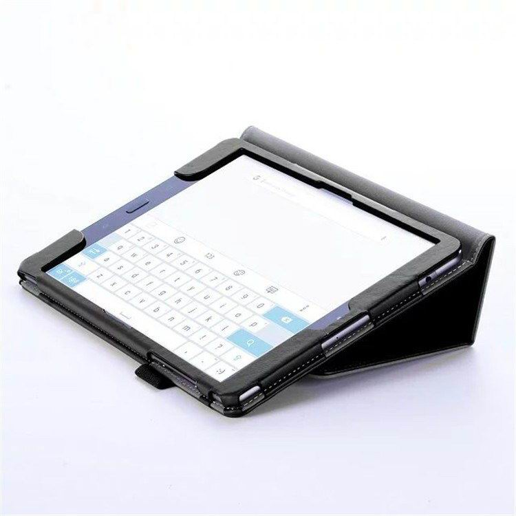 zenpad 3s business case stand and wirst loop
