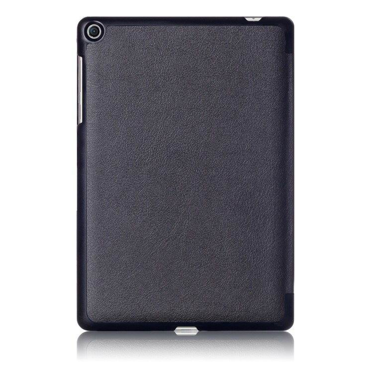 zenpad 3s business cases with stand and multicolors pattern